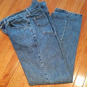 Lee jeans, 30x30, regular fit
