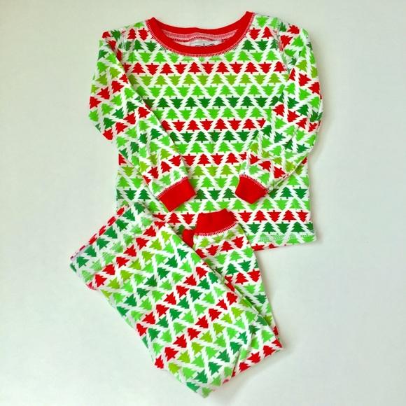 mud pie christmas tree pajamas - Mud Pie Christmas Pajamas