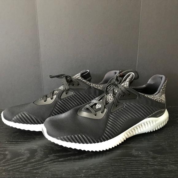 Adidas Rebond 9.5 GiIl5P