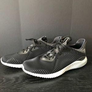 Adidas Alphabounce 9.5 rFUQLw