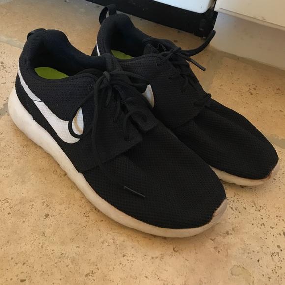 Nike Roshe Sneaker