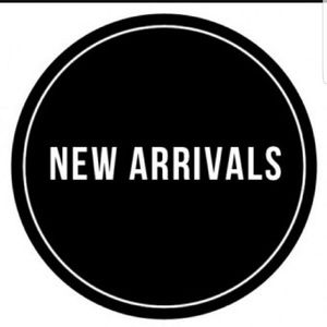 Other - ❤New Arrivals Just added on January 8th