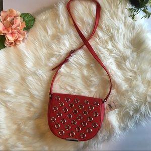 Handbags - Nine West Crossbody