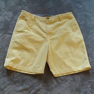 Chaps men's size 34 shorts