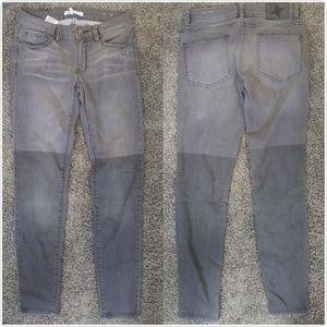 BCBGENERATION Skinny Jeans