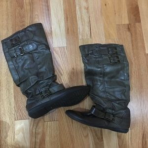 Shoes - Boots Size 6.5/7