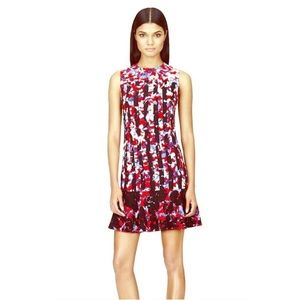 Peter Pilotto for Target Dress!