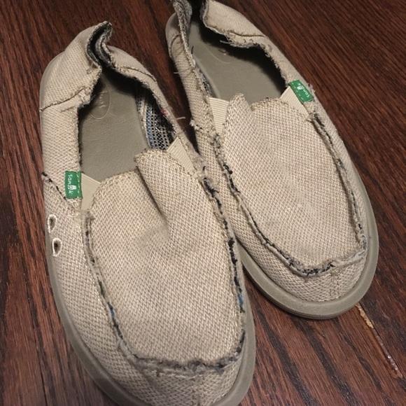 66f0168ac3d6 Sanuk Shoes - Womens Sanuks LOWEST PRICE