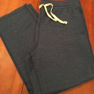 Great condition Old Navy Joggers drawstring XL