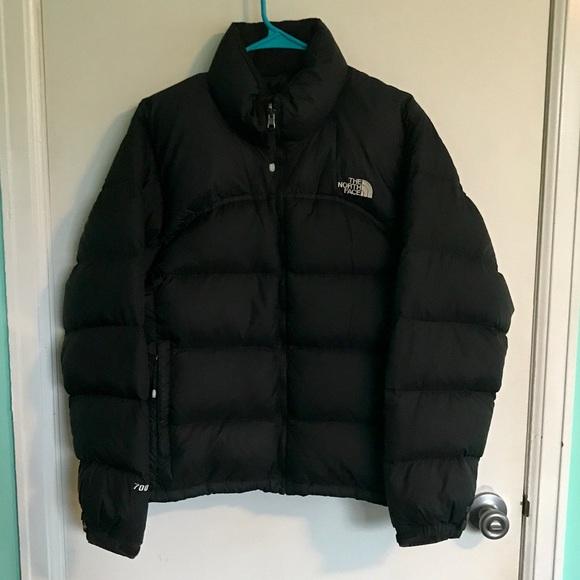North Face 700 Series Women s Jacket. M 59d039d52599fe0d80070f89 86a9b1b76