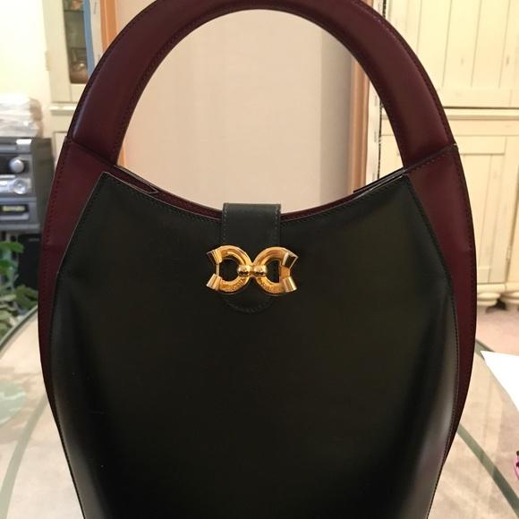 Handbags - Fontana Di Trebbia Handbag f11ad7977