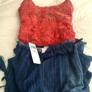 Dresses & Skirts - TRADE