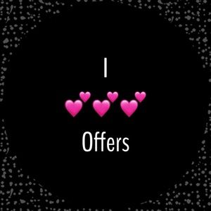 Dresses & Skirts - Submit your offer!