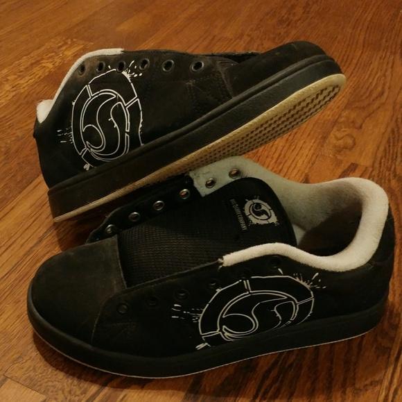 dvs Shoes | Womens Dvs Skate Shoes