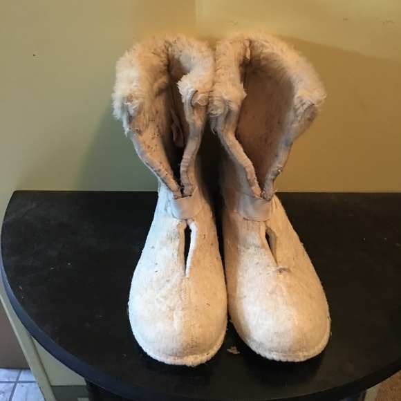 Sorel Boot Liners >> Sorel Shoes Y Boot Liners Womens 9 Poshmark