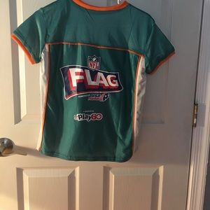 5be5ddad Miami dolphins kids jersey