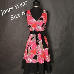 Jones Wear