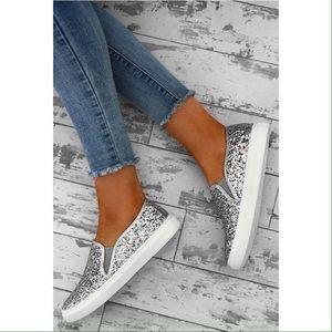 d9591bc92e8c Keds Shoes - Keds Double Decker Slip On Sneakers