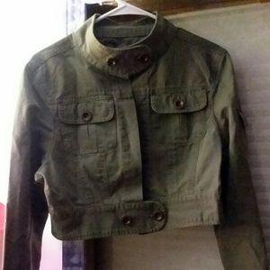 Jackets & Blazers - JACKET🍀