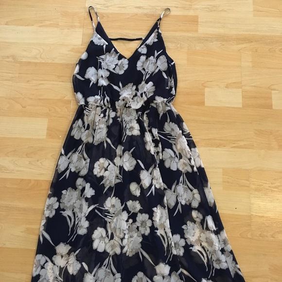 ed72069ecce M 59d10dd82de512c09e094bce. Other Dresses you may like. Sienna Sky ...