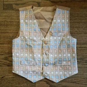 Other - Boys Vest