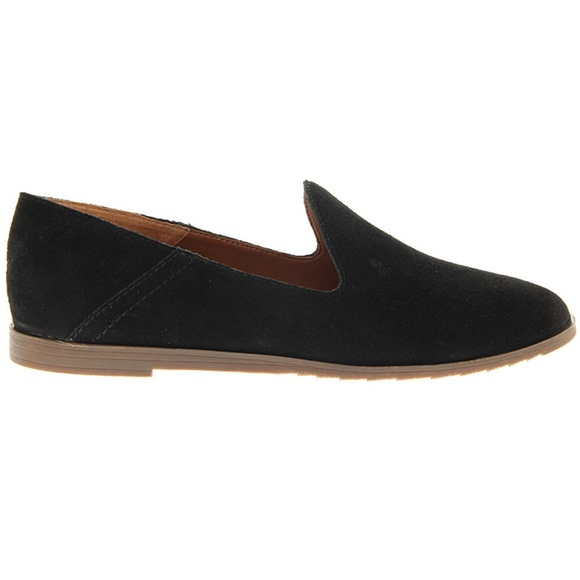 8c1f56f114b Franco Sarto Shoes - Franco Sarto