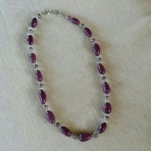 Jewelry - Tagua Necklace