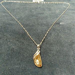 EunHye Jewelry