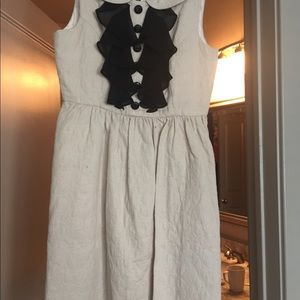Kensie Dresses Cocktail Dress Poshmark
