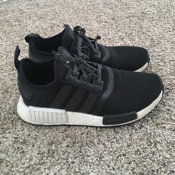 c425aae8870f30 adidas Shoes - Adidas NMD Youth 6.5
