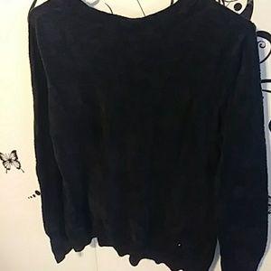 Worthington Sweaters - Super soft strechy sweater