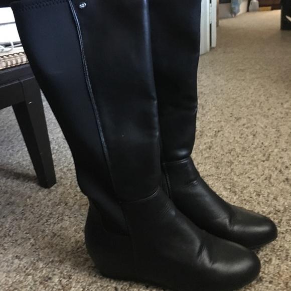 f8f40fd1f876 Dana Buchman Shoes - Dana Buchman Boots