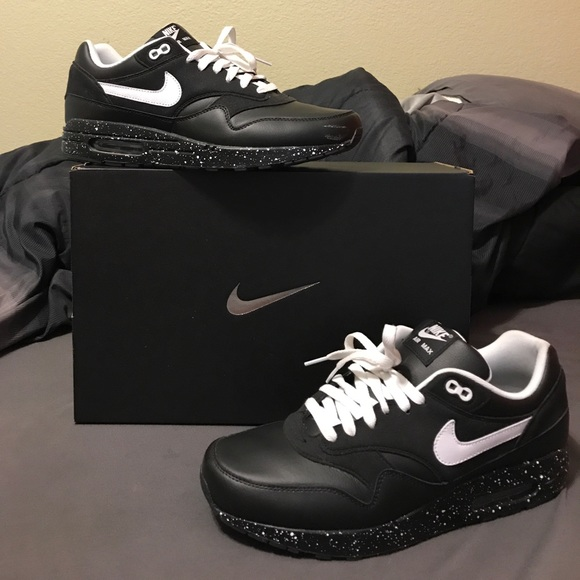the latest 643f0 57c72 Nike Air Max 1 ID