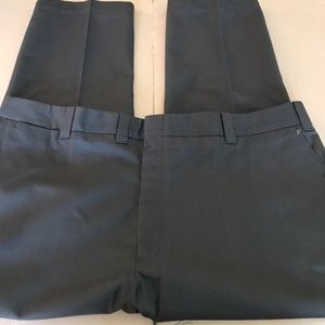 Horace Small Pants