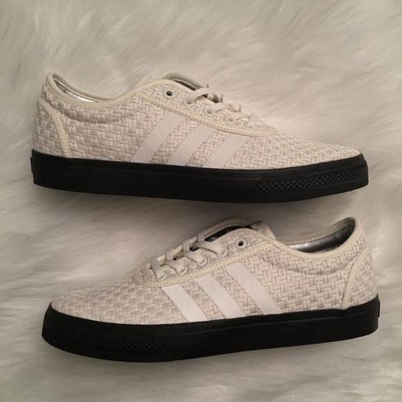 huge discount 61e29 e0cd5 Adidas Adi-Ease Gasius US Mens 9.5 - 10 NEW BY4915