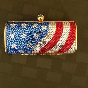 Y & S Handbags