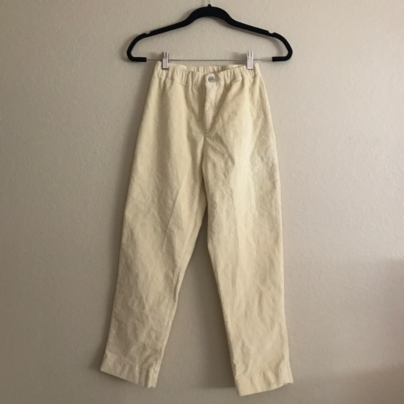 limited price shop for official hot new products John Galt Rare Yellow Corduroy Tildens
