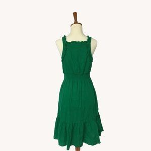 Anthropologie Dresses - Maeve Dress