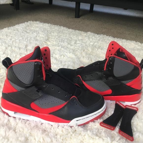 new product a7224 ca472 Air Jordan Other - Jordan Y3