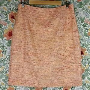 ANTONIO MELANI Skirt Size 12