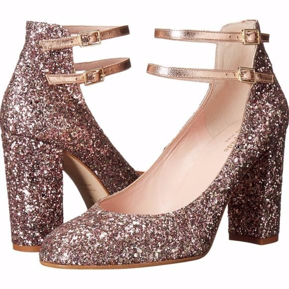 kate spade Shoes | Kate Spade Shoes