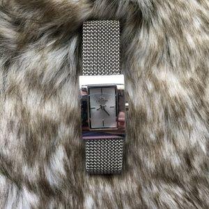 Genuine Lacoste women's watch