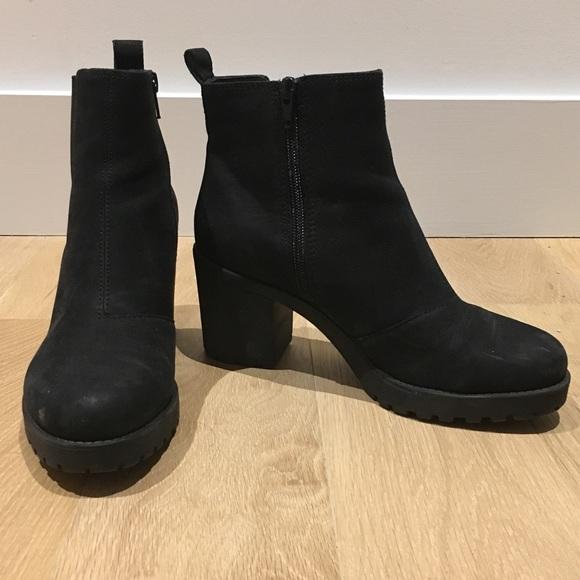 2de3a0c92f68 Vagabond Grace Chelsea Boots