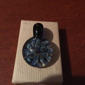 Jewelry - Glass bead