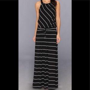 Michael Stars maxi dress Harlow size S