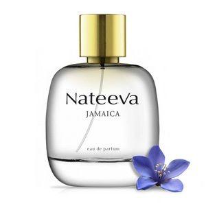 Nateeva Jamaica Eau de Parfum  3.4 fl. oz. / 100ml