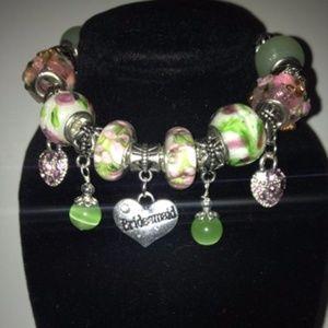 Design Elegance Jewelry