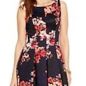 NWT American Living floral dress