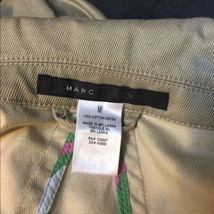 Marc Jacobs Jackets & Coats - Marc Jacobs trench coat dress M