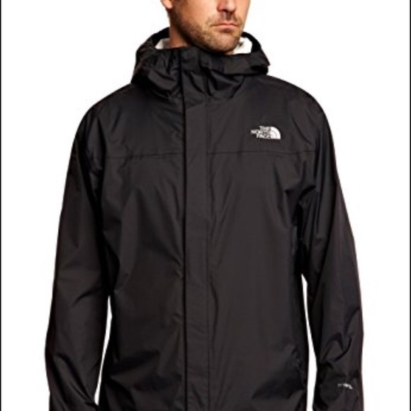 250b81416 Price Drop! Men's. The North Face Jacket!